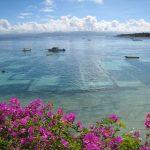 Nusa_Lembongan,_Bali, nusa penida, nusa lembongan, bali, wisata di bali, tour, tour di bali, travel, travel murah