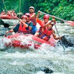 nusa-penida-rafting